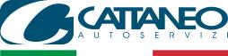 Autoservizi Cattano